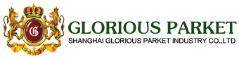 Shanghai Glorious Parket Industry Co.ltd