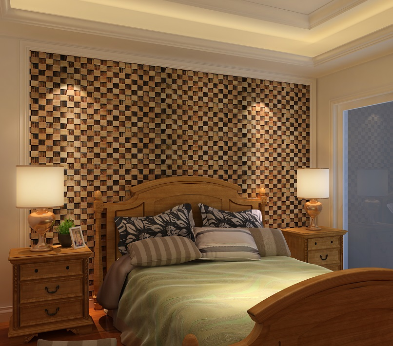 Wall  Decor Wood